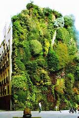 Extreme Garden Designs | Favoriter | Pinterest