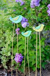garden crafts garden crafts pinterest garden crafts diy garden ...