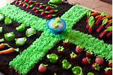 Easy Decorations for Allergy-Friendly Cakes | Kids With Food Allergies