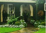 best garden design ideas picture 2 gardening pinterest
