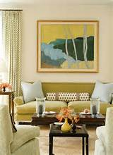 Decor: Better Home Decorating Ideas From Better Homes And Gardens ...
