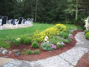 gardening park small simple garden ideas garden landscaping ideas