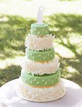 wilton wedding cakes wedding tips