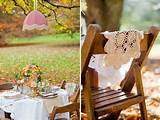 vintage garden wedding ideas jpg
