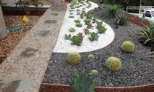 pea stone gravel landscaping landscaping gardening ideas