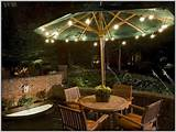 Outdoor Fire Pit Ideas Pinterest - Patios : Home Design Ideas # ...