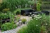 Préambule Jardin Conseil en aménagements paysagers - et votre jardin ...