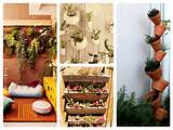 10 tips for your vertical garden vertical garden ideas
