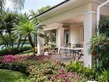 vero beach island home and garden http www veropremierproperties