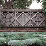 Creative garden fence ideas! | 1 Decor
