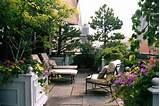 small apartment balcony garden ideas apartment balcony ideas ...