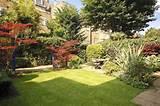 ... Sunny Garden Design Ideas, Photos & Inspiration | Rightmove Home Ideas