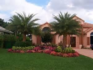 +landscaping+tropical | images of florida landscape designs | Florida ...