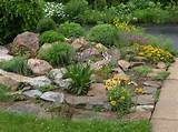 Come costruire un giardino in pietre | Guida Giardino