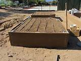 How to build a Trex® raised garden bed: Part Two
