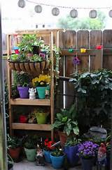 ideas balcony gardens ideas small balcony image source newsolio com