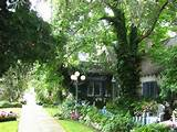 cottage garden | Garden Ideas... | Pinterest