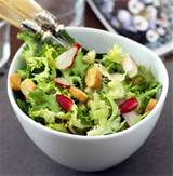 Christmas Salad Recipes — Xmas Salad Ideas — Eatwell 101