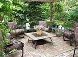 22 Small Backyard Ideas and Beautiful Outdoor Rooms Staging Homes in ...