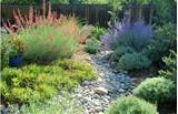 landscaping and gardening the owner builder network