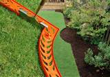 lawn edging, landscaping, lawn care, lawn maintenance, lawn design ...
