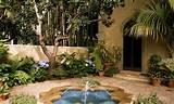 mediterranean landscape design ideas landscaping gardening ideas