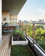 the-small-garden-balcony-garden-1