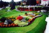 new england fall foliage picture album scenic attractions and must