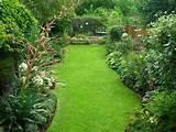 Mulberry Cottage Gardens: 100% Feedback, Landscape Gardener, Fencer in ...