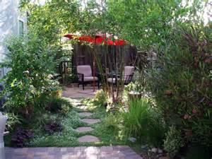 interleafings garden designers roundtable lawn alternatives