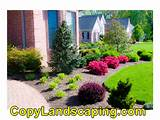 Front Yard Landscaping Ideas On Pinterest - Best Home Landscaping Blog