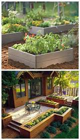 20 Useful and Easy DIY Garden Projects - Style Motivation