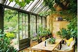 aaaaaaaaefg adra8 jigpk h120 winter garden design ideas labdal webp