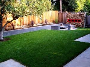 image do it yourself backyard fence ideas november 3 2014