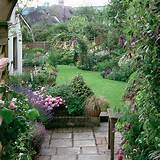 French Cottage Garden on Pinterest | French Country Gardens, French ...