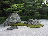 japanese garden fountain photos ideas landscaping network