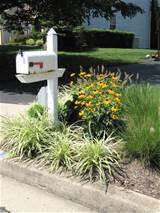 img 0285 225x300 Mailbox Garden Idea #2: Triangular Garden for Amazing ...