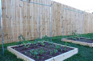 Garden Trellising Ideas | Native Garden Design