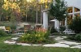 Landscape Design Ideas | Interior Designs, Architectures and Ideas ...