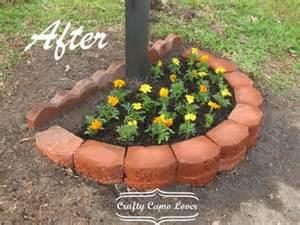 mailbox landscaping ideas | Gardening Ideas | Pinterest