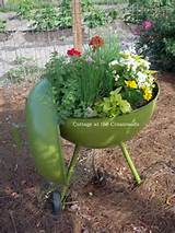 13 Planter Ideas for Your Container Garden – Home and Garden