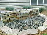 hgpg 2072280 water feature pondless fountain pondless water features ...