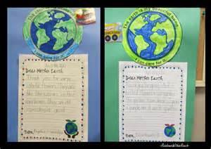 ... written by Elementary School Students, Garden Elementary: Venice FL
