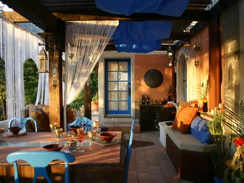 outdoor room ideas ideas home design
