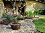 Ideas:Backyard Gravel Ideas For Landscaping Gravel Ideas For Backyard ...