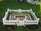 com vegetable garden design for your backyard garden ideas html like