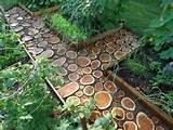 25-Lovely-DIY-Garden-Pathway-Ideas-07