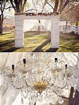 19 2013 garden themed wedding garden theme wedding themed