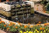 15 modern outdoor fountain ideas outdoor fountains pinterest