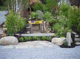 Costs Shed Landscapers Kids Gardening Ideas Hardscape Gardening ...